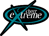 CEA Cheer Pin