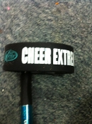 CEA X Evolution Wristband