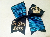Senior Elite Bow 2013 Champs