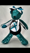 CEA Teddy Bear