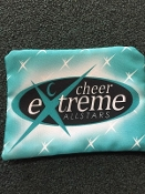 CEA Makeup Bag