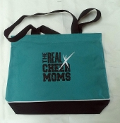 CEA Cheer Mom Bag