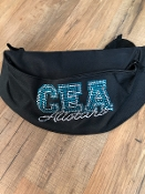 CEA Fanny Pack