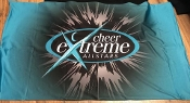CEA Pillowcase